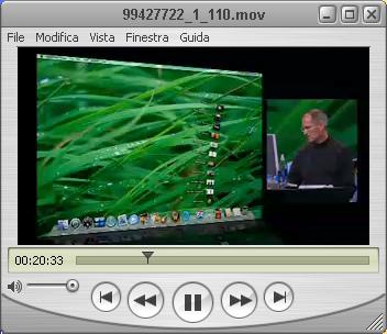 2007 max desktop 3.jpg