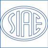 SIAE: Sciopero dello spettacolo per la tutela del diritto d'autore
