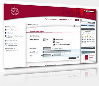 Rivendita di software usato e licenze: la sentenza c-128/11