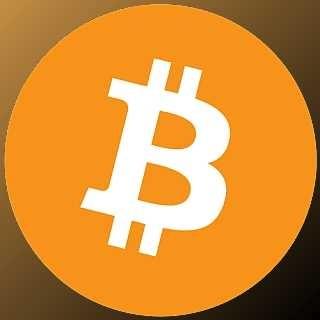 Dopo MT.Gox c'e' futuro per Bitcoin ?