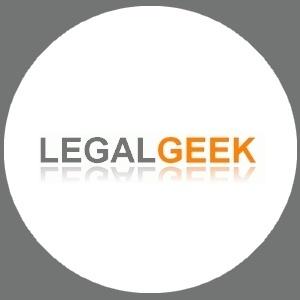 Ecommerce: Agcm sanziona informative incomplete nelle assicurazioni di prenotazioni aeree. Con il legal design non ci sarebbero state sanzioni