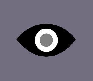 Diritto d'autore all'Agcom e guerra all'anonimato (UPD)