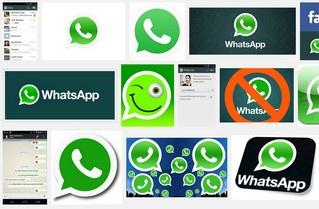 Whatsapp e la spunta blu