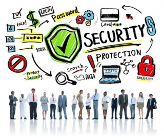 Privacy e lavoro: il vademecum