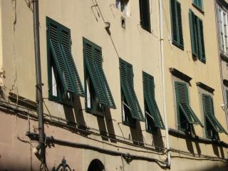 Copia di siti uguali: il Tribunale di Milano sull'imitazione servile di un sito web