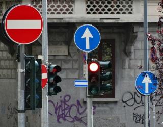 Ecommerce e autorizzazioni amministrative