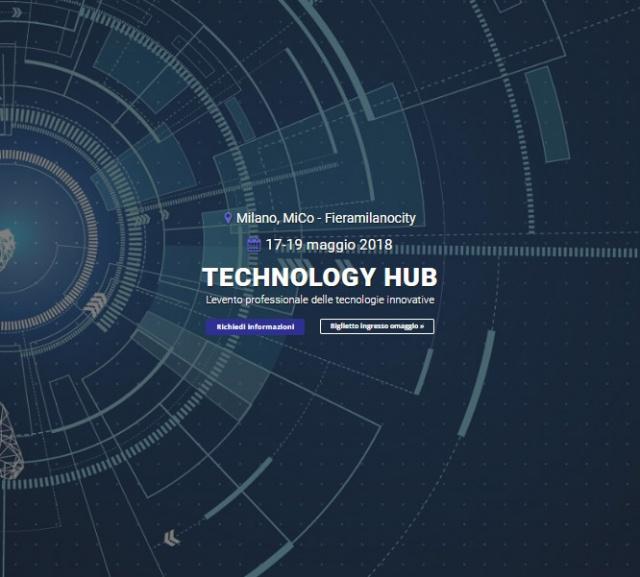 Technology Hub 2018: Fatturami.it, evadere gli ordini di ieri e domani