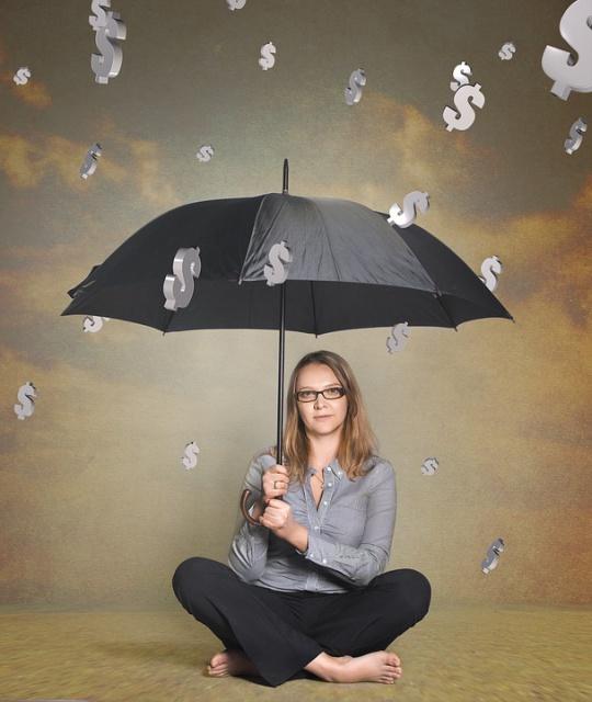 Privacy: approvato codice di condotta in materia di prestiti, mutui e finanziamenti, leasing, noleggio, prestito tra privati, rischio creditizio