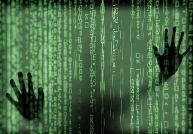 In corso attacco informatico agli avvocati. Scoperte password banali. Il decalogo per gli avvocati.