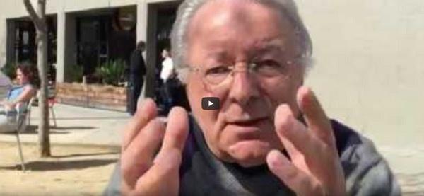 Federico Faggin: quel dono unico degli italiani nell'affrontare la complessità