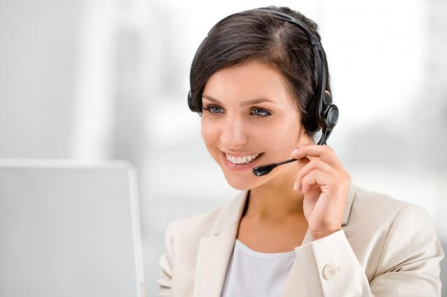 Domanda: in negozio posso usare il telefono dei clienti per pubblicizzare i miei prodotti ?