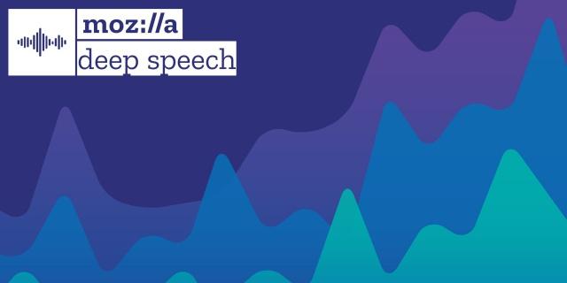 DeepSpeech: il riconoscimento vocale in locale e in italiano. L'Intervista