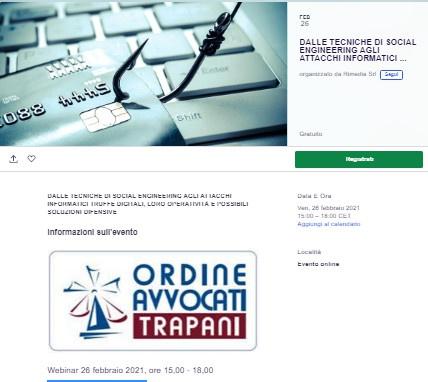 Valentino Spataro: La formazione dei collaboratori e la gestione delle password per difendersi dagli attacchi informatici