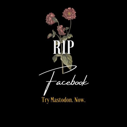 Facebook, Instagram e Whatsapp down
