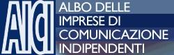 Salvare i diritti d'agenzia nella pubblicità, anche on line: vota.no.ddl.levi.alboaici.org