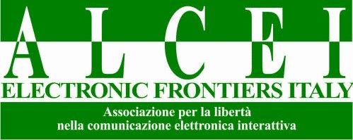 Alcei: il commissario Frattini annuncia il divieto di usare alcune parole su internet