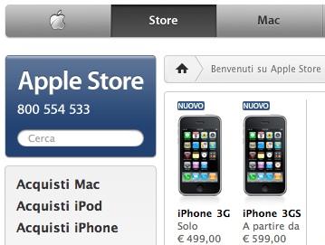 Aprire la Partita Iva per una Applicazione Iphone sull'Apple Store