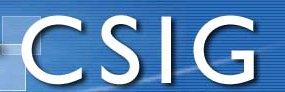 Milano: ASPETTI GIURIDICI DI INTERNET Contributo ai lavori del Internet Governance Forum