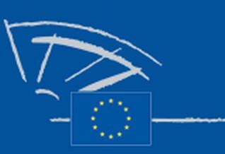 Risoluzione del Parlamento europeo sulla libertà di espressione su Internet