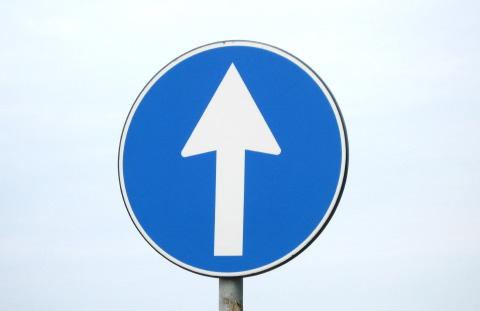 Pianificare un sito e la presenza on line nel 2010: nuovi consigli per i professionisti
