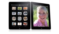 Drm, Apple e Ipad: ma resta tutto vincolato ? Affrontiamo le critiche piu' frequenti