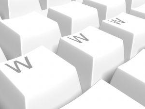 Se non sai cos'e' il web semantico sei fuori dal futuro del web e dalla pubblicità online