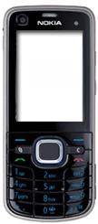 Il telefonino non smartphone del momento costa solo 250 euro. Vediamolo