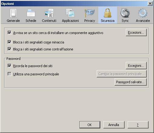 Come difendersi da virus e malware nei social network