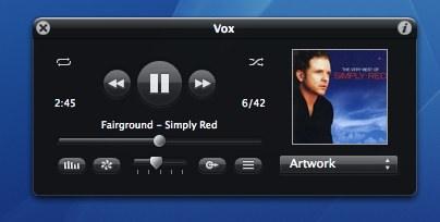 3 software per ascoltare la musica con il Mac in modo semplice
