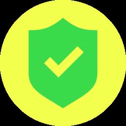 TecnoPraticanti e navigare sicuri su internet