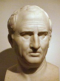 Cicerone al classico: de officiis