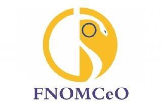 FNOMCeO: I medici difenderanno la propria autonomia