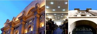 Milano, il contenzioso sul credito bancario