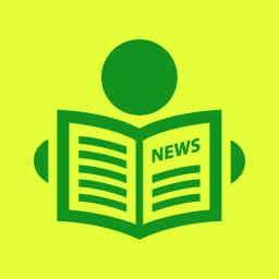 LIVE -2- Newsletter e Privacy - Spataro