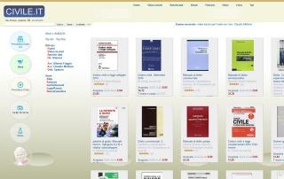 IusOnDemand amplia l'offerta di prodotti aprendosi ad aziende esterne