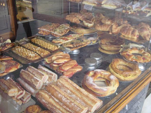 L'arte di banalizzare un panino torinese