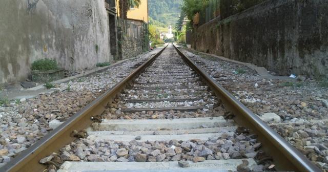 Semplificare: una occasione fallita insegna come risolvere