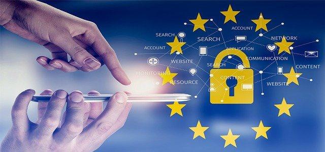 Giustizia digitale subito: l'Europa piu' sensibile dei decisori italiani
