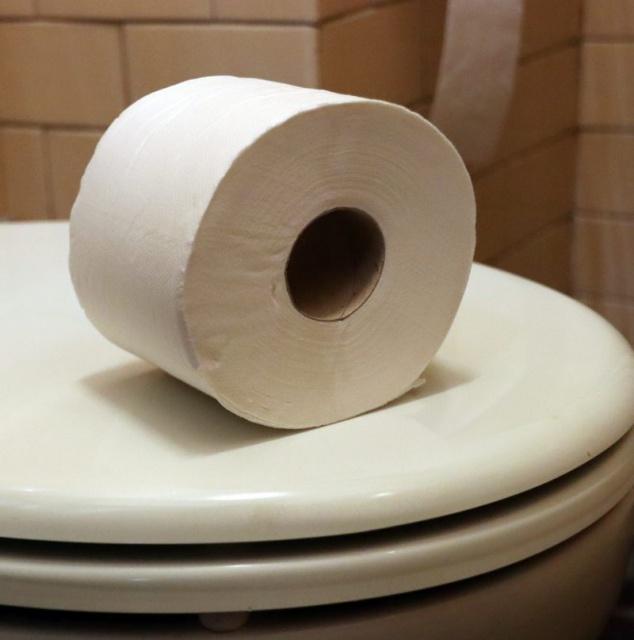 RU-468 e l'aborto nel bagno di casa: negli USA si segnalano i primi danni