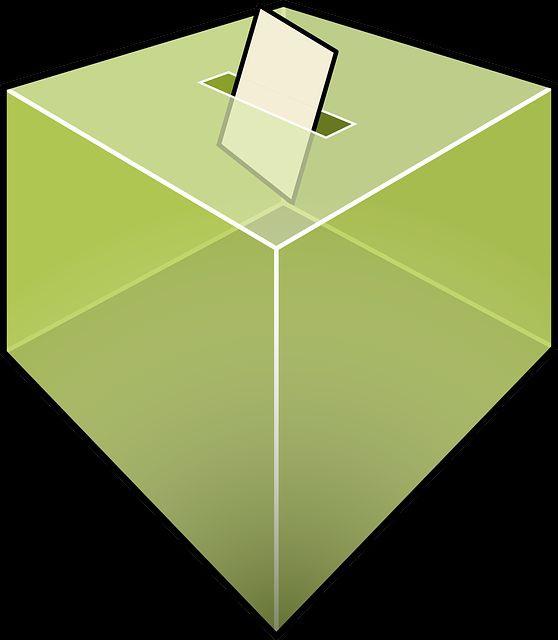 Elezioni regionali, amministrative e referendum costituzionale sul numero dei parlamentari a settembre 2020