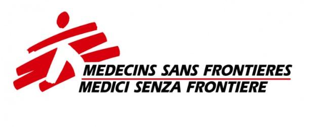 50 anni insieme a Medici Senza Frontiere.