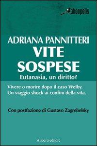 Stato vegetativo - Cassazione I civile Sentenza n. 21748 del  16 ottobre 2007