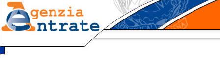 Irap, professionisti, associati e non, stabile organizzazione: l'agenzia delle Entrate circolare 45/e del 13.6.2008