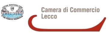 Varenna, Lecco: franchising - strumento giuridico e modello innovativo di sviluppo del -Sistema Italia-