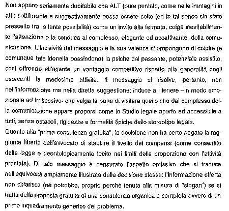 cnf-deontologia2.jpg