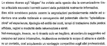 cnf-deontologia3.jpg