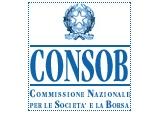 WFC: i provvedimenti della Consob sulle vendite allo scoperto