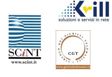 Milano:  Evento nazionale in materia di dematerializzazione