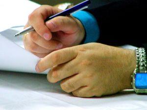 La Cassazione sulla nozione di franchising, sentenza n. 647 del 2007