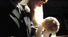 Il riconoscimento del matrimonio all'estero